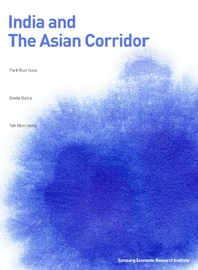 India and The Asian Corridor
