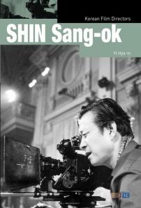 [Korean Film Directors] SHIN Sang-ok