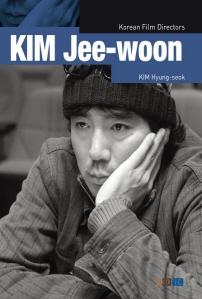 [Korean Film Directors] KIM Jee-woon