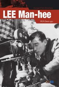 [Korean Film Directors] LEE Man-hee