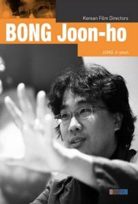 [Korean Film Directors] BONG Joon-ho