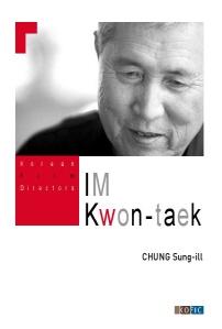 [Korean Film Directors] IM Kwon-taek
