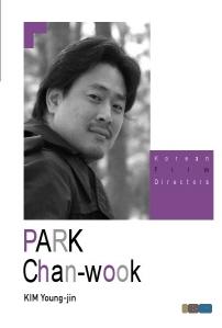 [Korean Film Directors] PARK Chan-wook