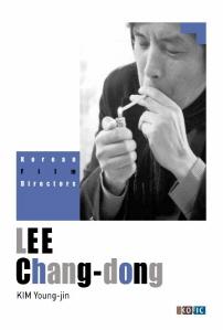 [Korean Film Directors] LEE Chang-dong