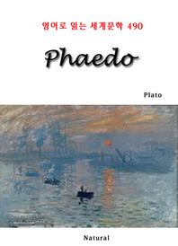Phaedo (영어로 읽는 세계문학 490)