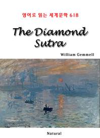The Diamond Sutra (영어로 읽는 세계문학 618)